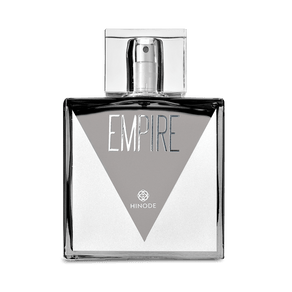 empire-hinode-100-ml-gre28735-1