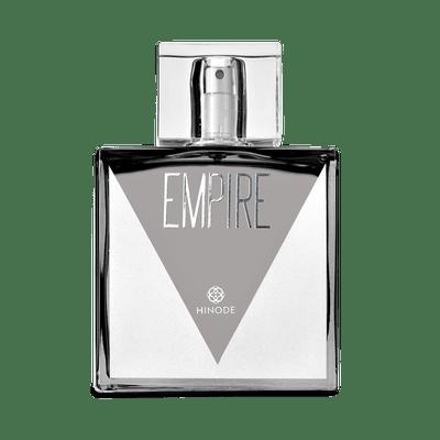 empire-hinode-100-ml-gre28735-1