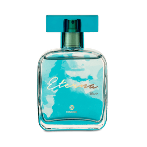 eterna-blue-hinode-100-ml-gre28736-1
