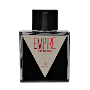empire-intense-hinode-100-ml-gre28737-1