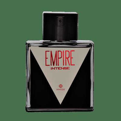 empire-intense-hinode-100-ml-gre28737-1