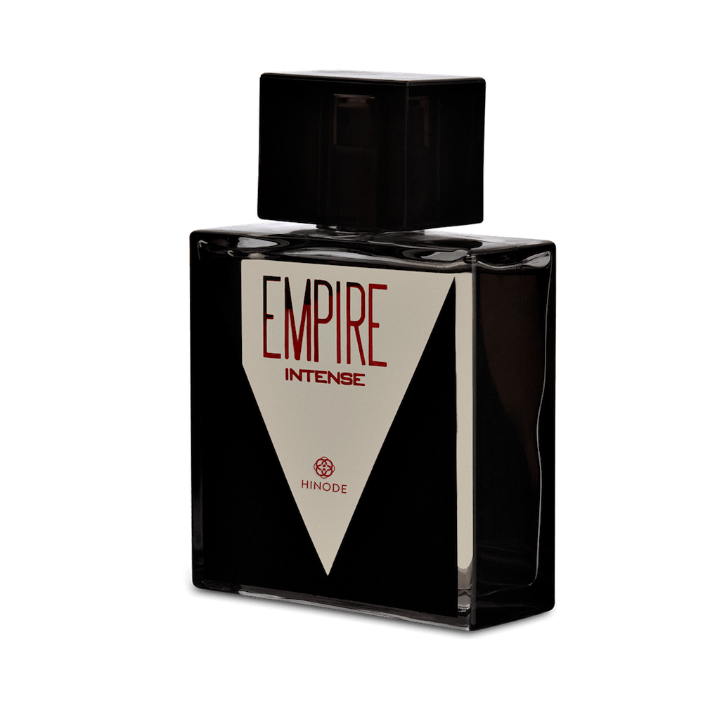 empire-intense-hinode-100-ml-gre28737-2