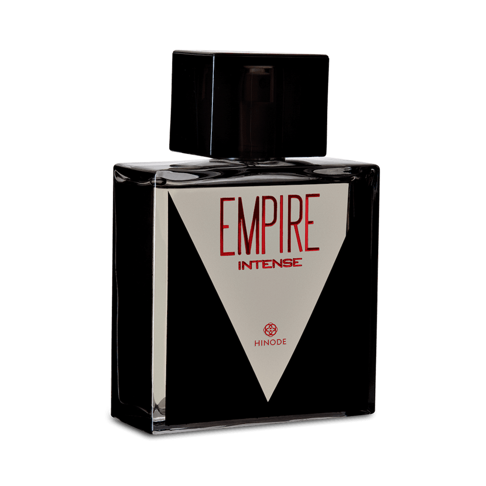 empire-intense-hinode-100-ml-gre28737-3