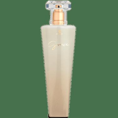 grace-hinode-100-ml-gre28738-1