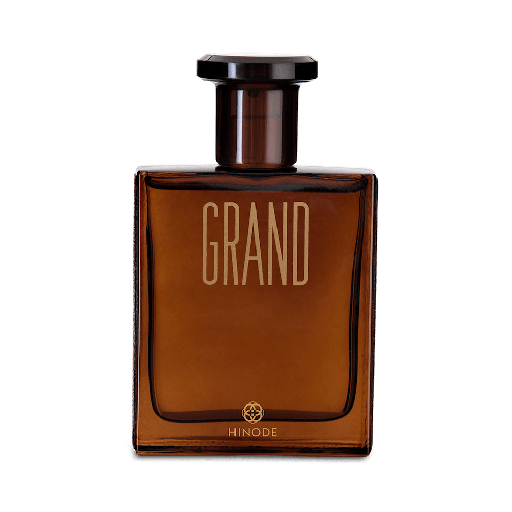 grand-hinode-100-ml-gre28739-1