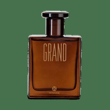 grand-hinode-100-ml-gre28739-1