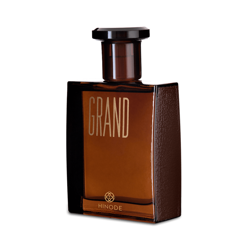 grand-hinode-100-ml-gre28739-2