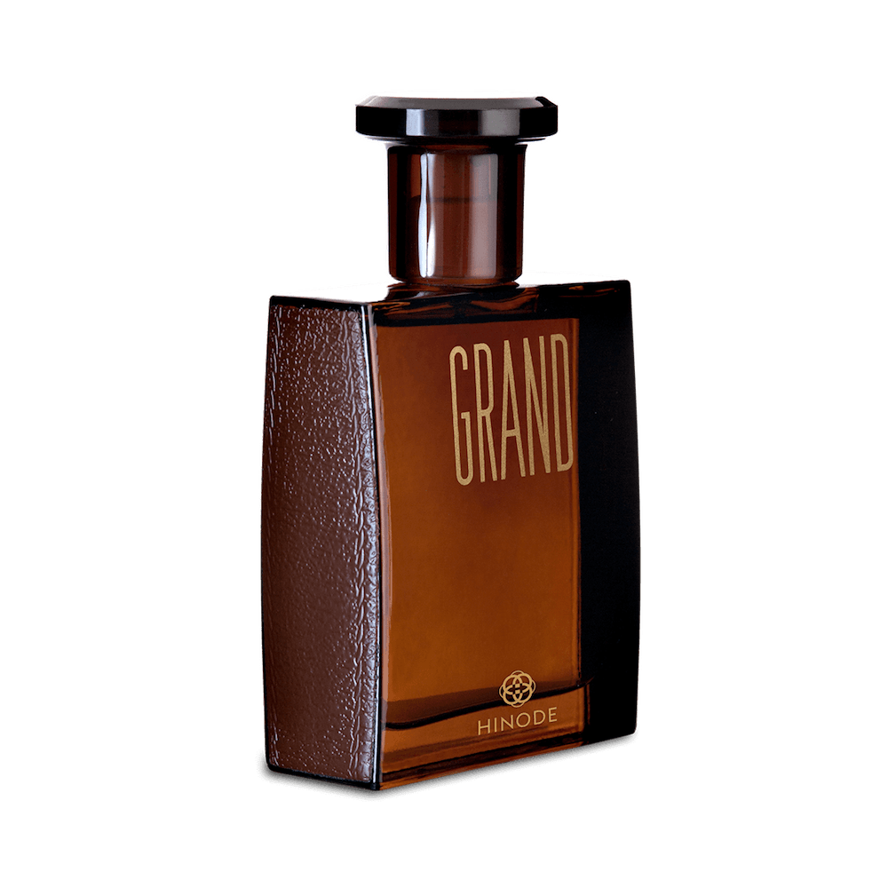grand-hinode-100-ml-gre28739-3