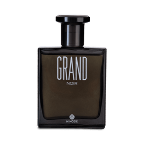 grand-noir-hinode-100-ml-gre28741-1