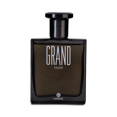 grand-noir-hinode-100-ml-gre28741-1