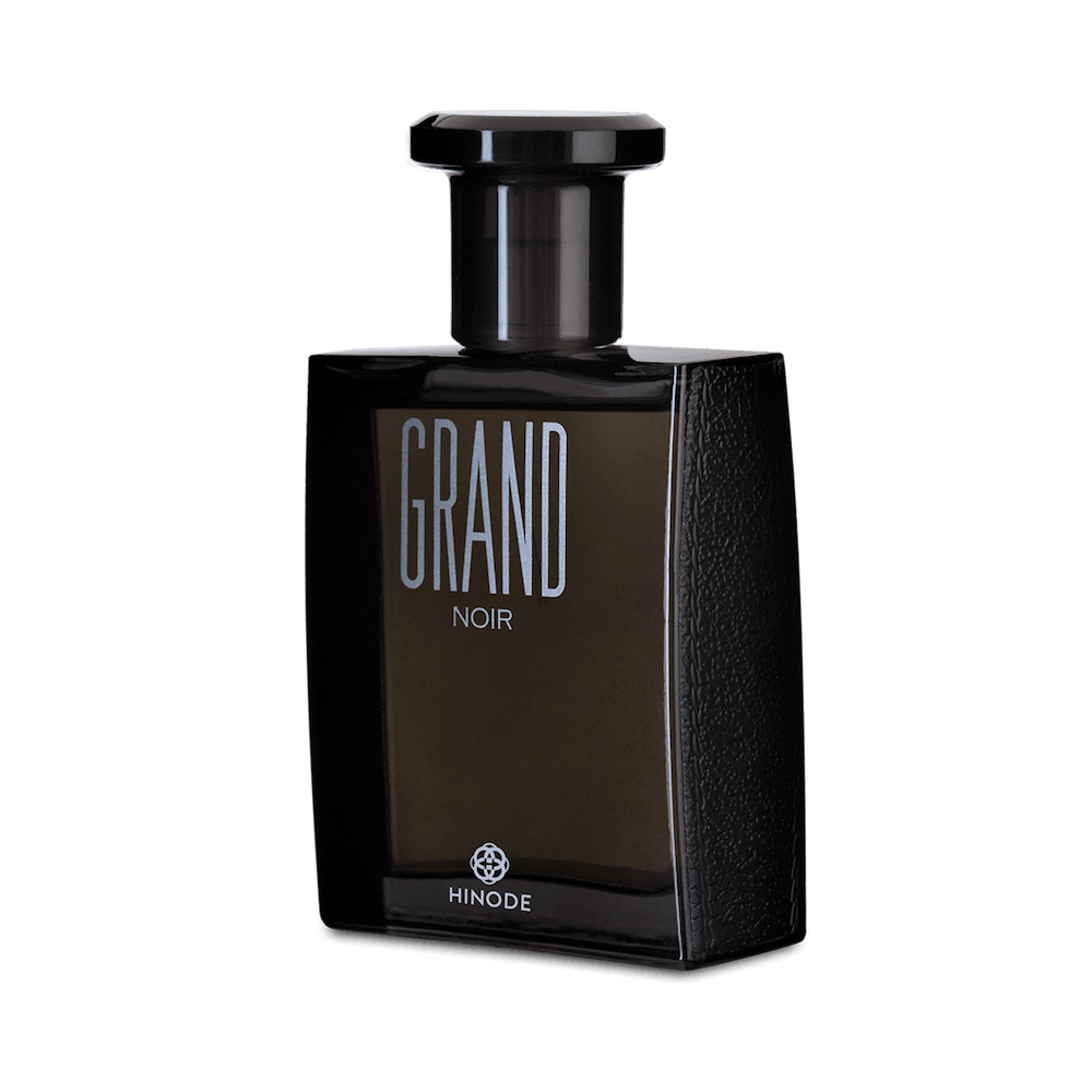 grand-noir-hinode-100-ml-gre28741-2