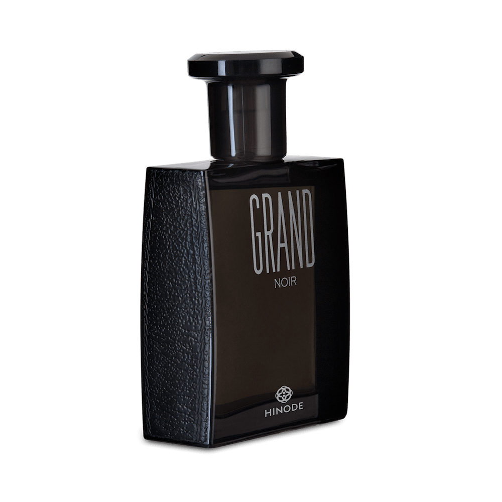 grand-noir-hinode-100-ml-gre28741-3