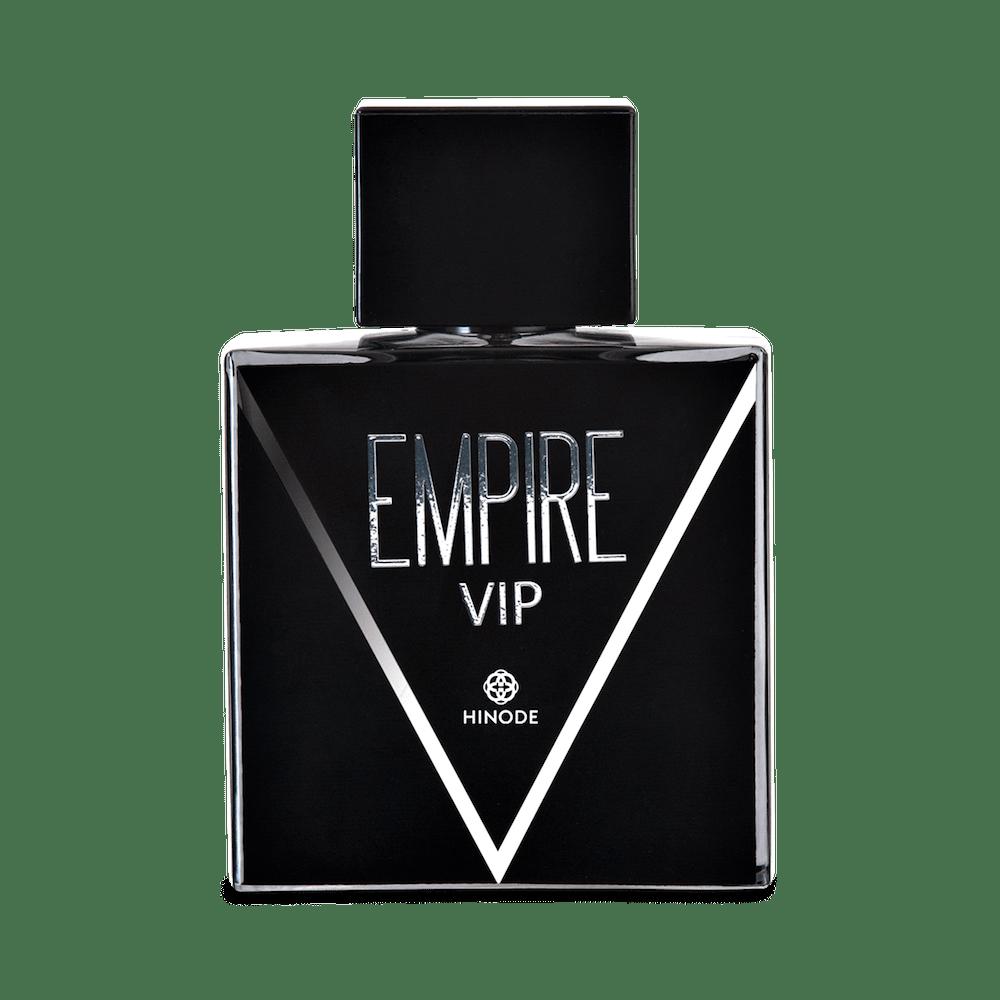 empire-vip-100ml-gre28743-1