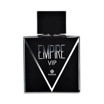 empire-vip-100ml-gre28743-1