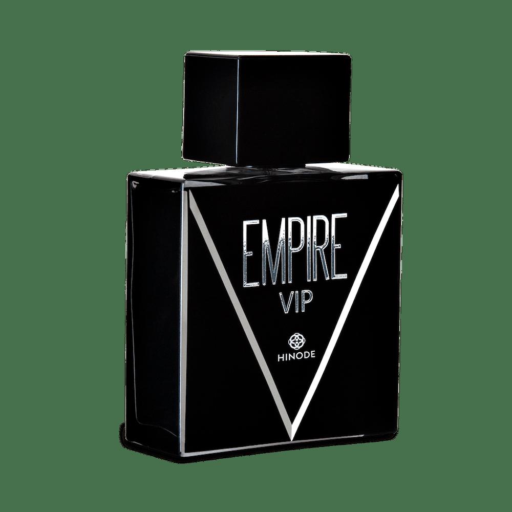 empire-vip-100ml-gre28743-3