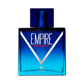 empire-sport-hinode-100-ml-gre28746-1
