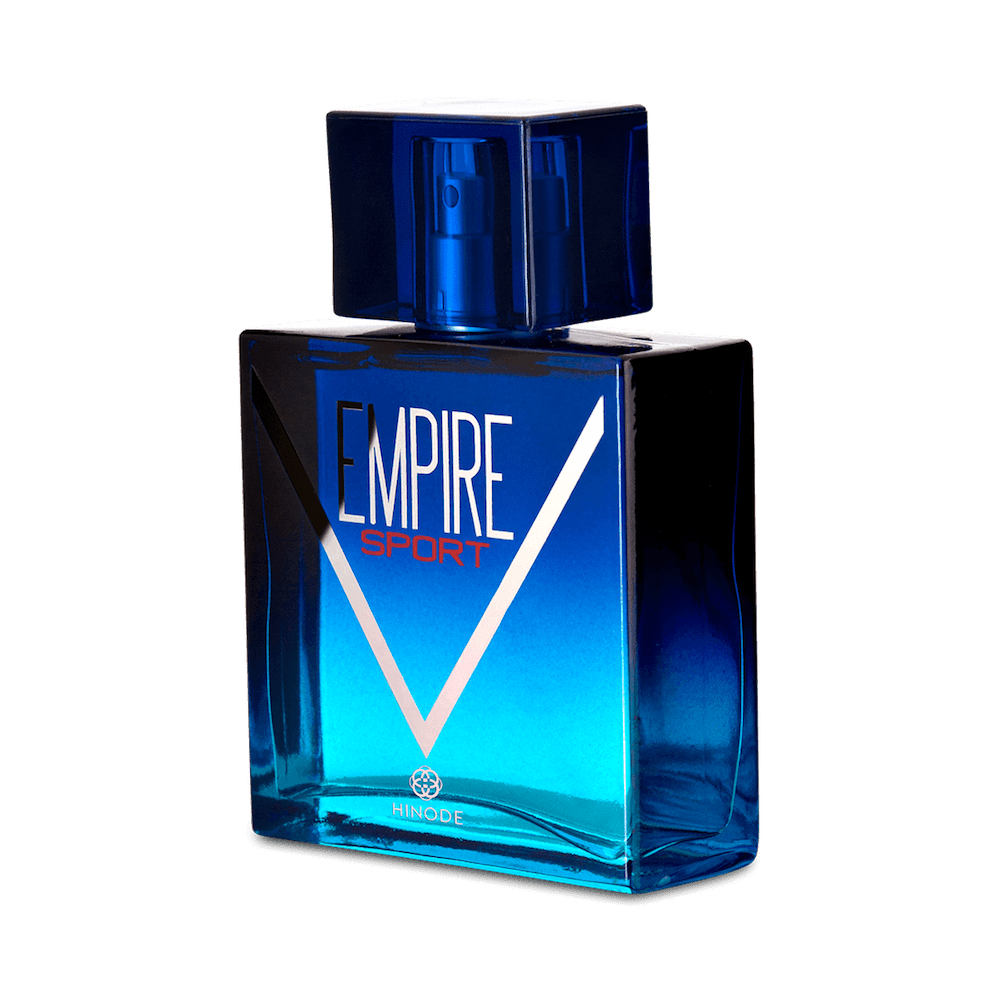 empire-sport-hinode-100-ml-gre28746-2