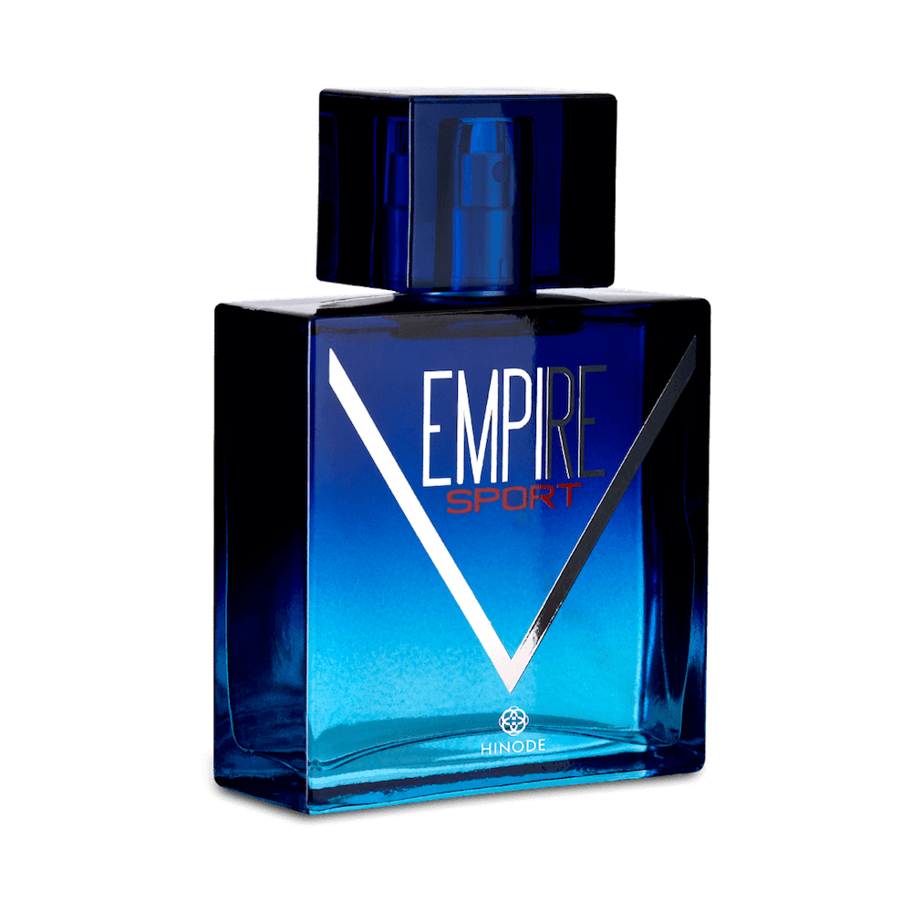 empire-sport-hinode-100-ml-gre28746-3