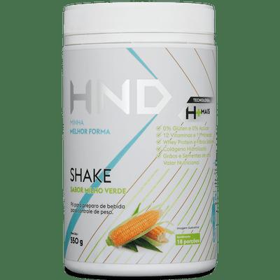 shake-h--hinode--milho-verde-550g-gre28768-1