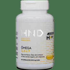 hnd-omega-3-6-e-9-gre28771-1