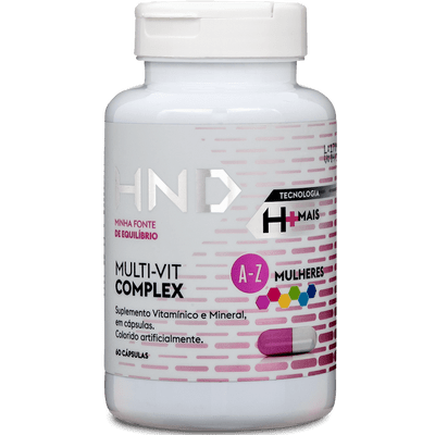 hnd-polivitaminico-mulher-gre28774-1