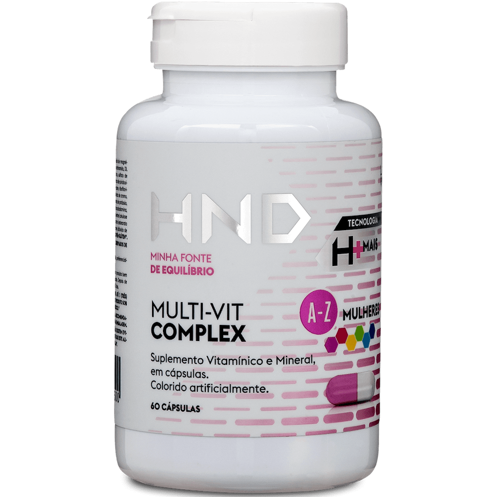 hnd-polivitaminico-mulher-gre28774-2