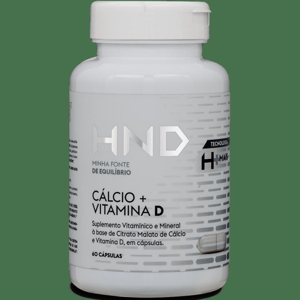 hnd-calcio-e-vitamina-d-gre28776-2