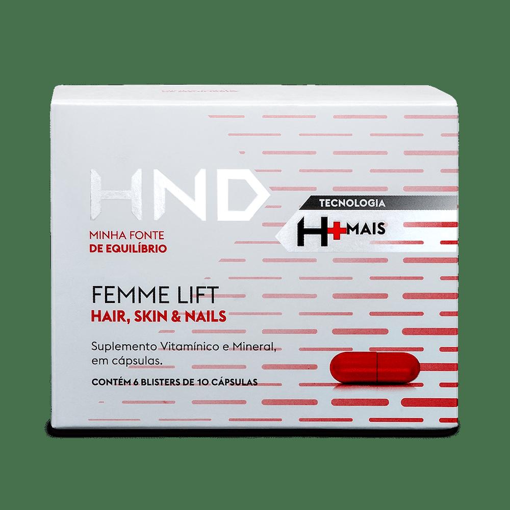 hnd-cabelo-pele-e-unha-gre28777-1