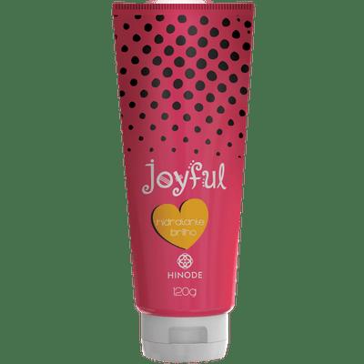 locao-hidratante-desodorante-corporal-joyful-gre28779-1