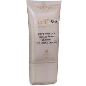 primer-light-skin-gre28781-1