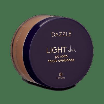 po-solto-light-skin--escuro-02-gre28782-er-2