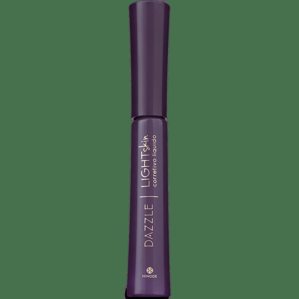 corretivo-liquido-light-skin--claro-01-gre28783-cl-2