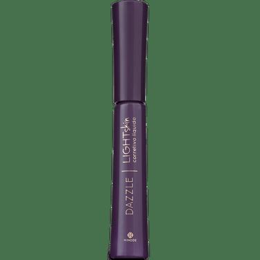 corretivo-liquido-light-skin--claro-02-gre28783-cr-1
