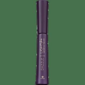 corretivo-liquido-light-skin--medio-02-gre28783-md-1