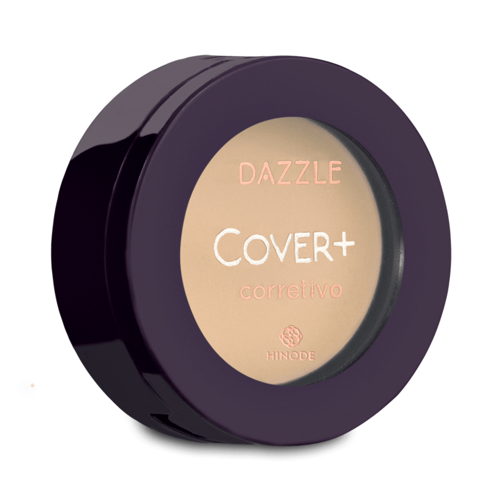 corretivo-cover---claro-01-gre28786-cl-3