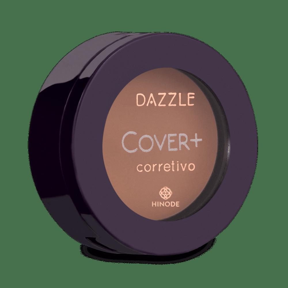 corretivo-cover---escuro-01-gre28786-es-3