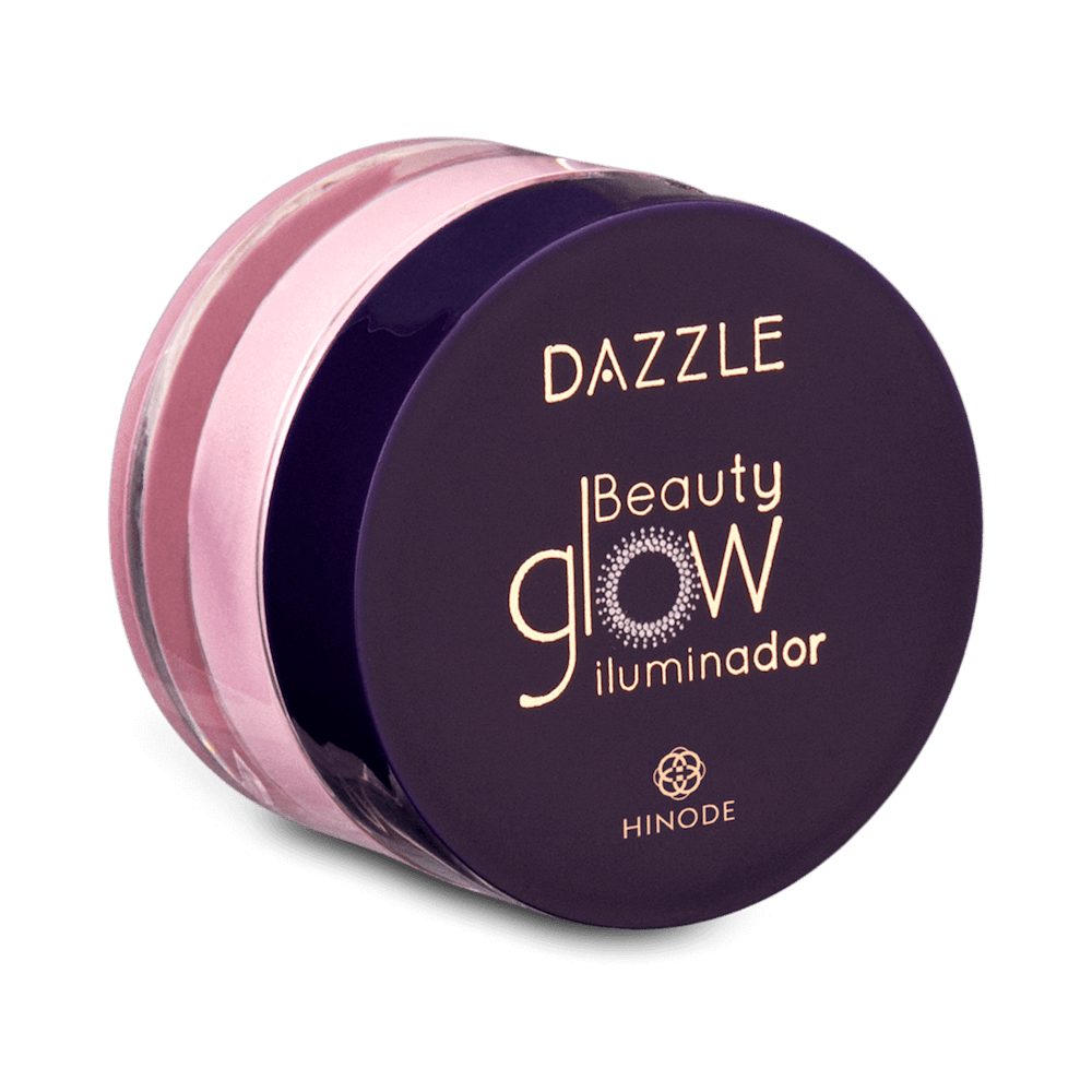iluminador-beauty-glow--rose-gre28787-rs-1