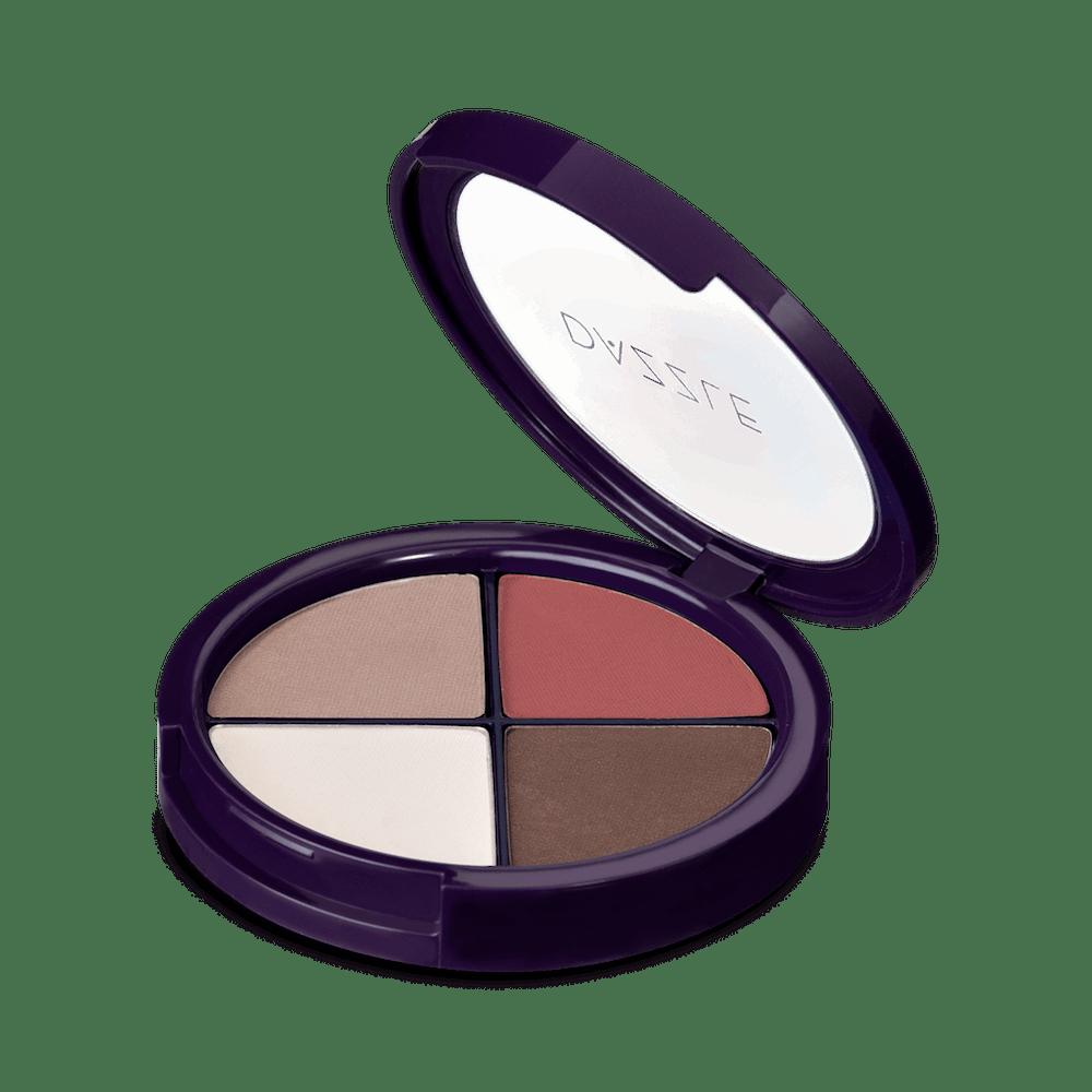 quarteto-de-sombras-natural-gre28789-nt-2