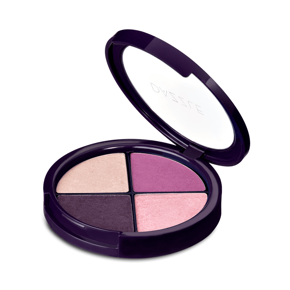 quarteto-de-sombras-rose-gre28789-rs-1