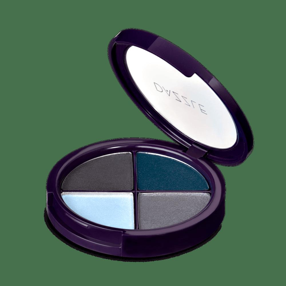 quarteto-de-sombras-saphire-gre28789-sr-1