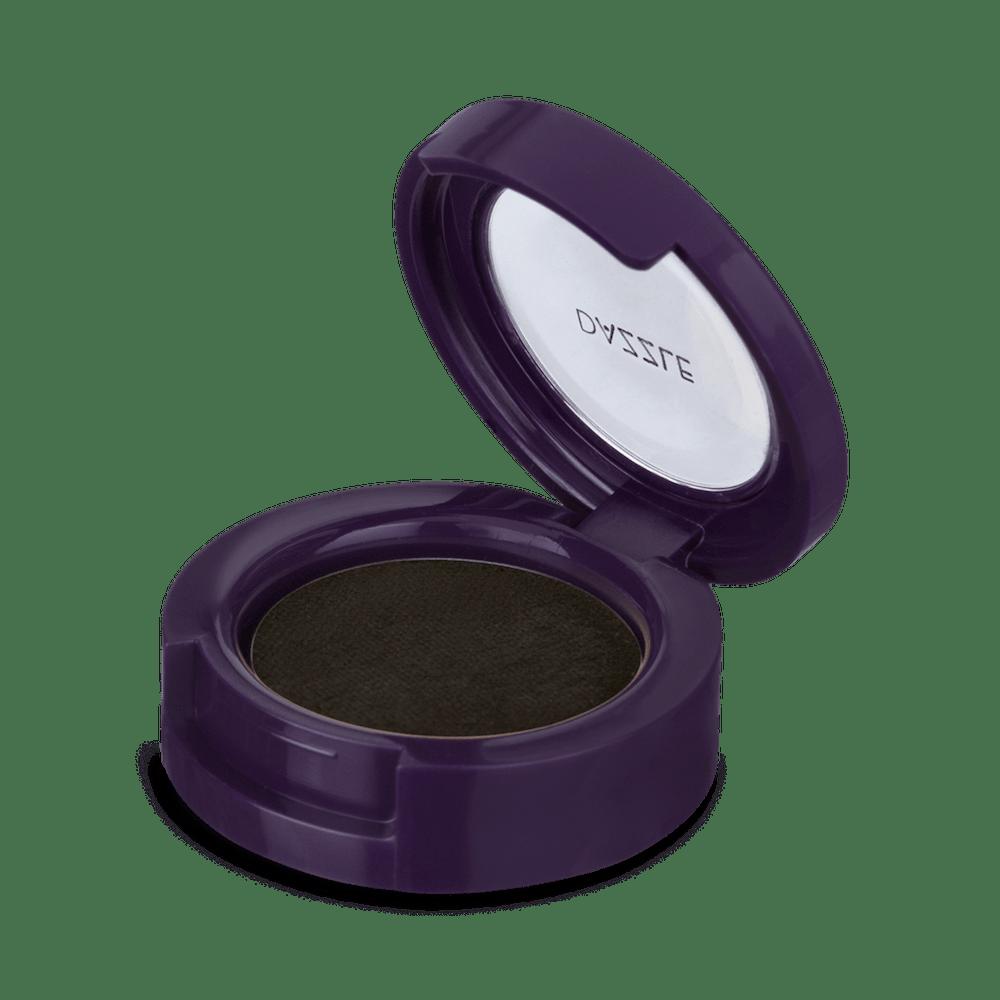 monosombra-black-gre28790-bl-3
