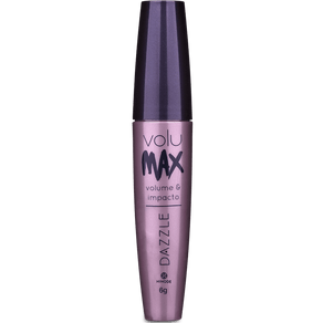 mascara-volumax-gre28798-1