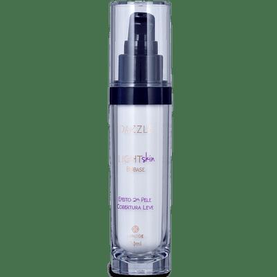 base-liquida-light-skin--medio-01-gre28801-me-1