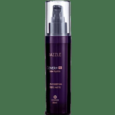base-liquida-hd-cover---medio-02-gre28802-md-1