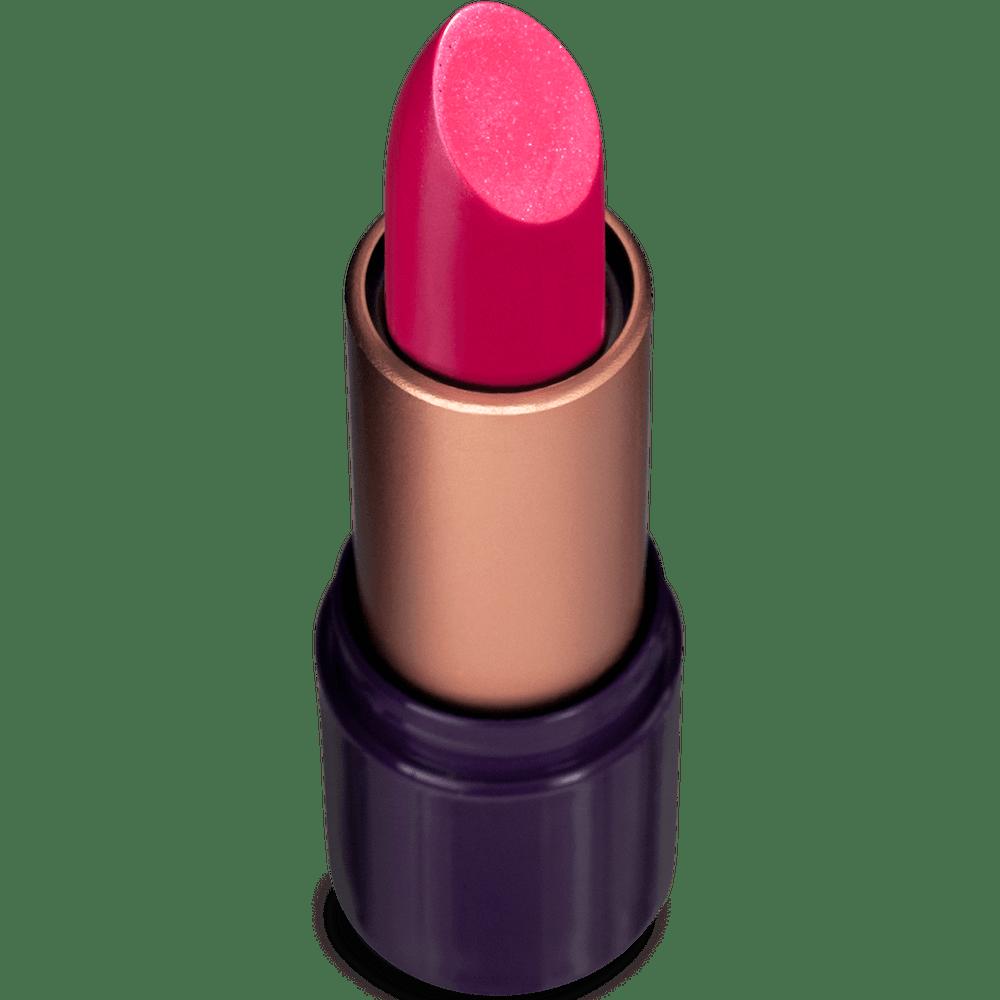batom-bala-hidratante-pink-gre28803-pk-3