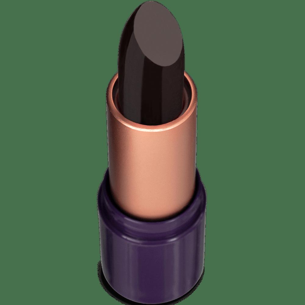 batom-bala-matte-black-gre28804-bl-3