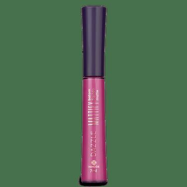 batom-liquido-mattify--fucsia-gre28805-fc-2
