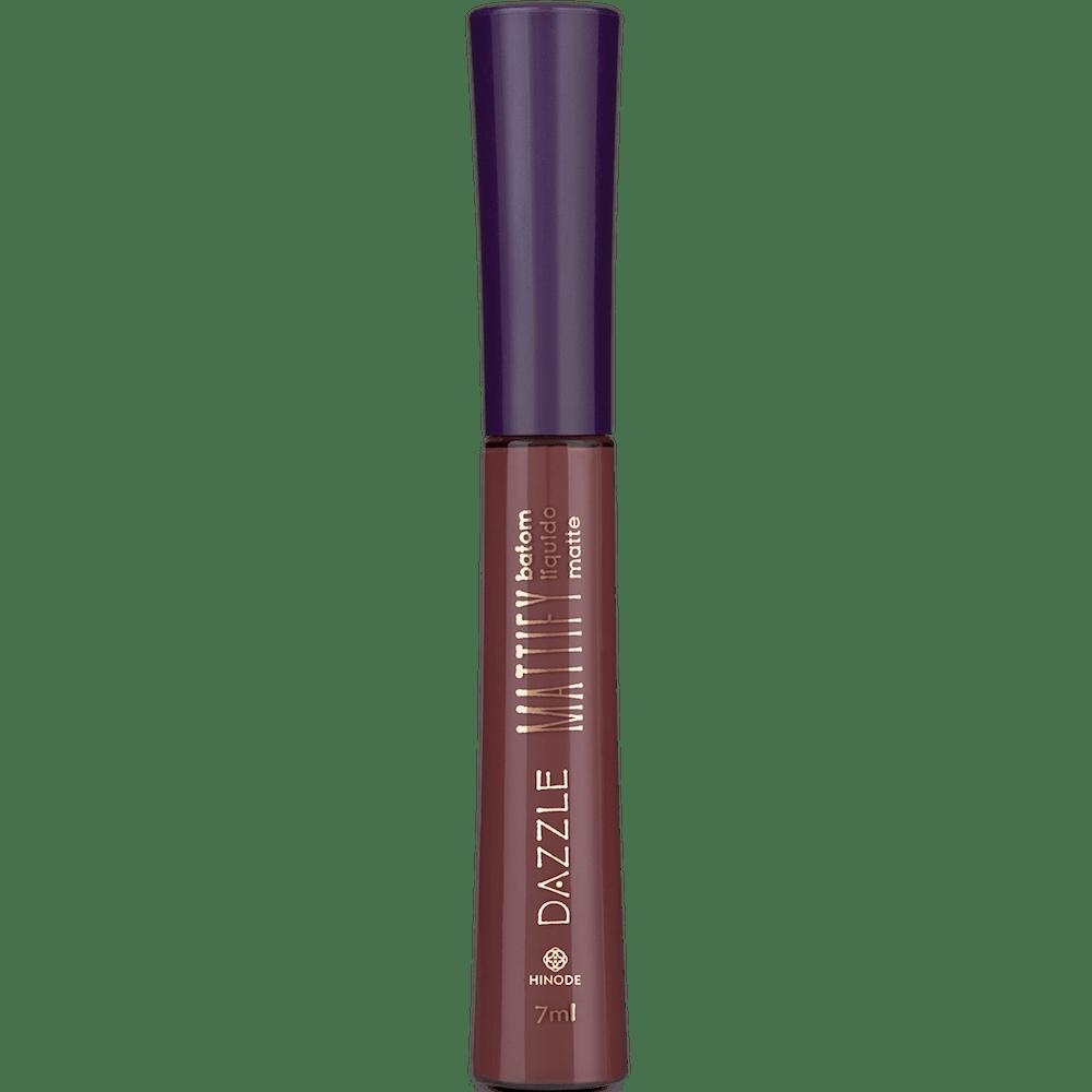 batom-liquido-mattify--marrom-gre28805-ma-2