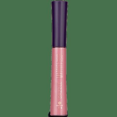 batom-liquido-mattify--nude-gre28805-nd-1
