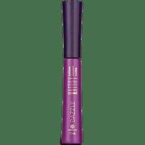 batom-liquido-mattify--roxo-gre28805-rx-1
